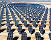 1200px-giant_photovoltaic_array